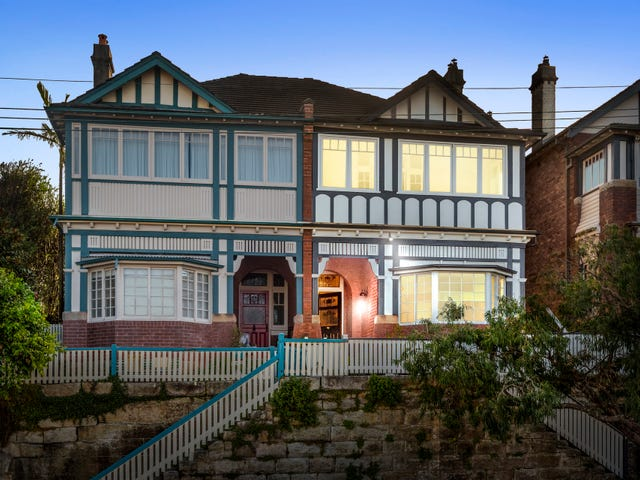 17 Quinton Road, Manly, NSW 2095