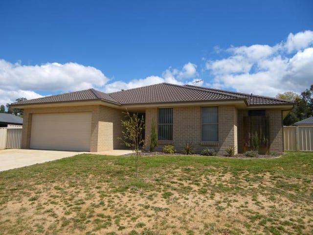 2 Burrows Court, Orange, NSW 2800