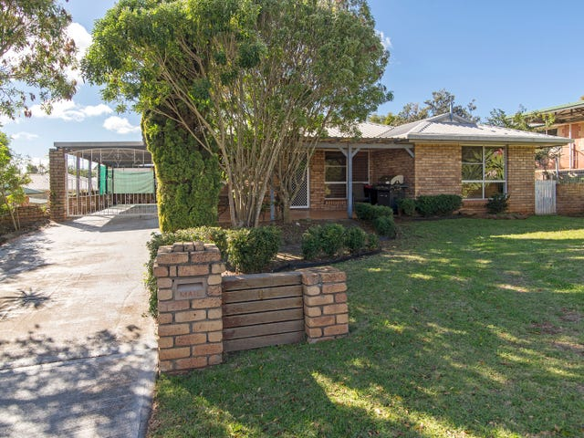 6 Dalzell Crescent, Darling Heights, Qld 4350