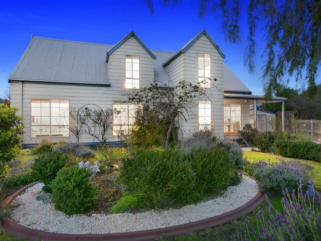 7 Tudor Court, Ocean Grove, Vic 3226