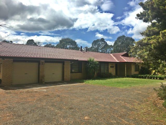 65 Rockford Road, Tahmoor, NSW 2573