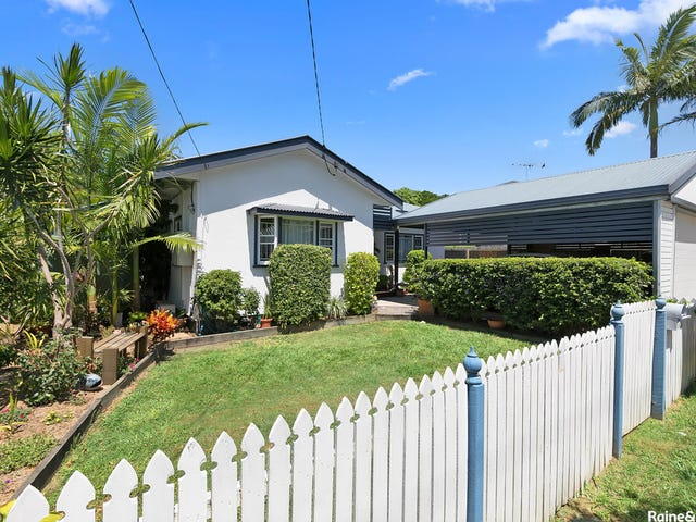 94a Dover Road, Margate, Qld 4019