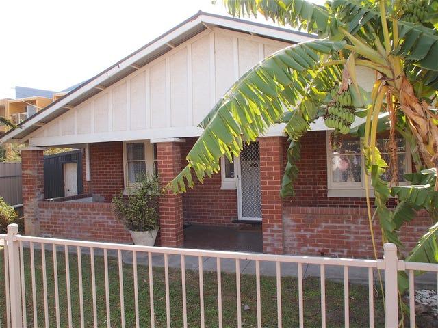 5 Frederick Street, Richmond, SA 5033