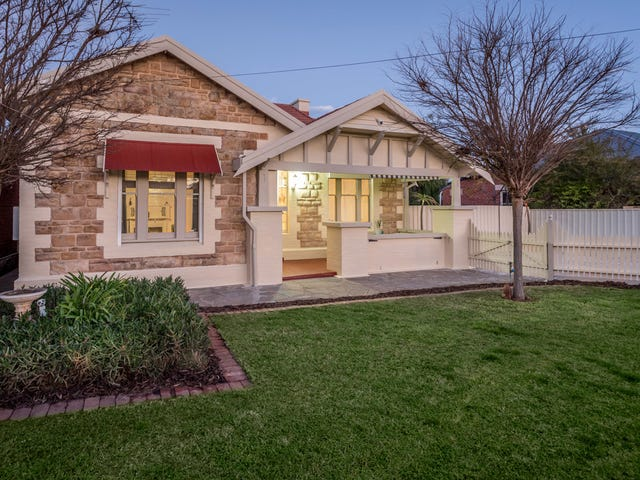 522 Military Road, Largs North, SA 5016