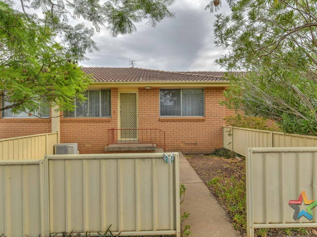 2/44 Edinburgh Avenue, Tamworth, NSW 2340