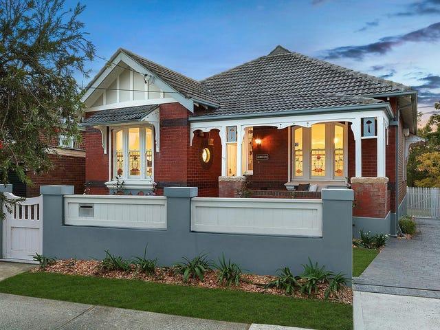 177 Homer Street, Earlwood, NSW 2206