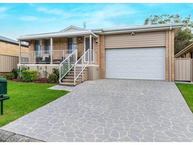 13 Roanoke Drive, Lake Munmorah, NSW 2259