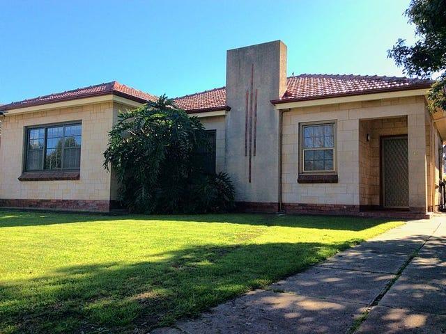 14 Tennant Street, Glenelg East, SA 5045