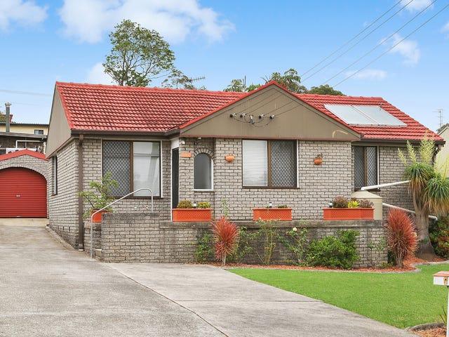 26 Cornwall Road, Dapto, NSW 2530