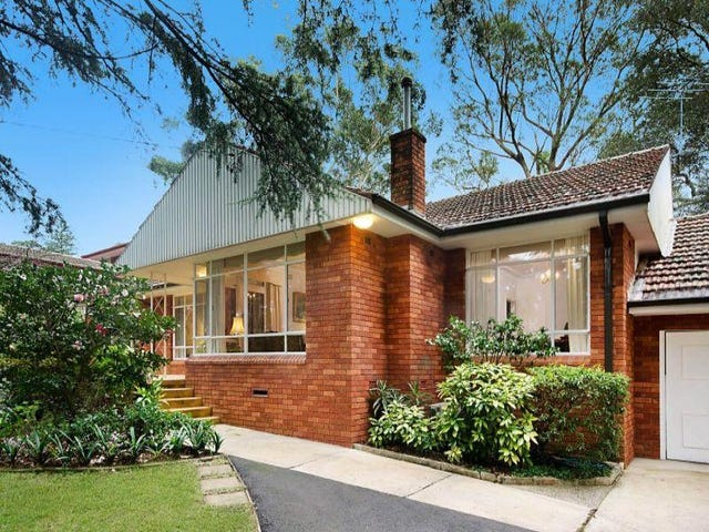 108 Junction Road, Wahroonga, NSW 2076
