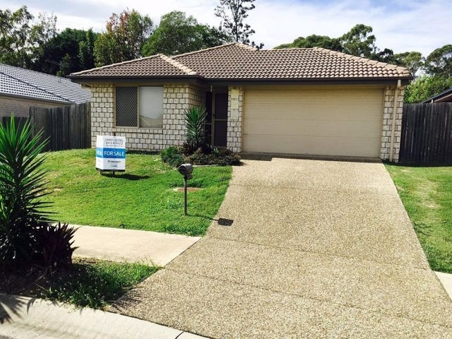 18 Hipwood St, Morayfield, Qld 4506