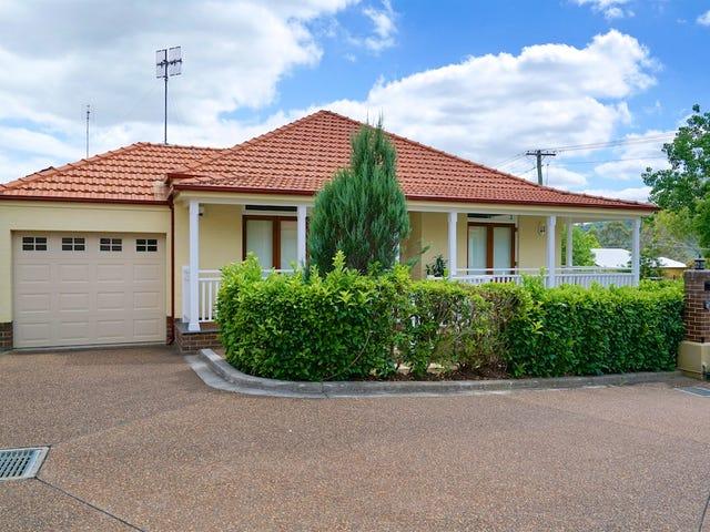 8 /253-255 Argyle Street, Picton, NSW 2571