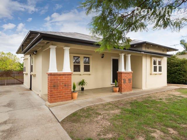 209 Union Road, North Albury, NSW 2640