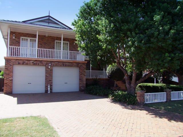 50 Queen Street, Singleton, NSW 2330