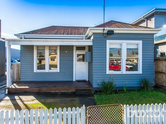 1 Lonsdale Street, South Geelong, Vic 3220
