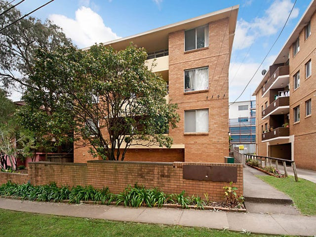 9/14 First Avenue, Eastwood, NSW 2122