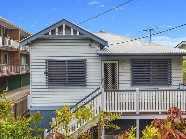 92 Victoria Terrace, Greenslopes, Qld 4120