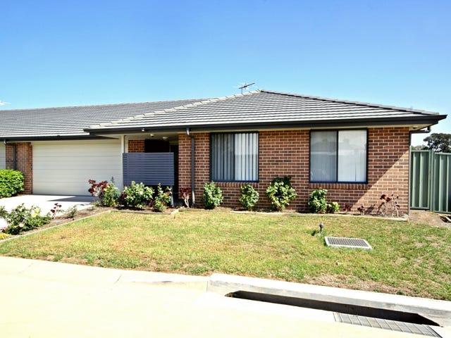 4 James Close, Muswellbrook, NSW 2333