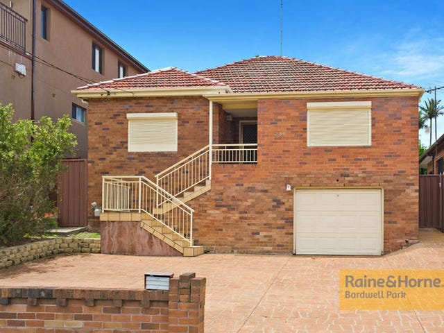 258 Bexley Road, Earlwood, NSW 2206