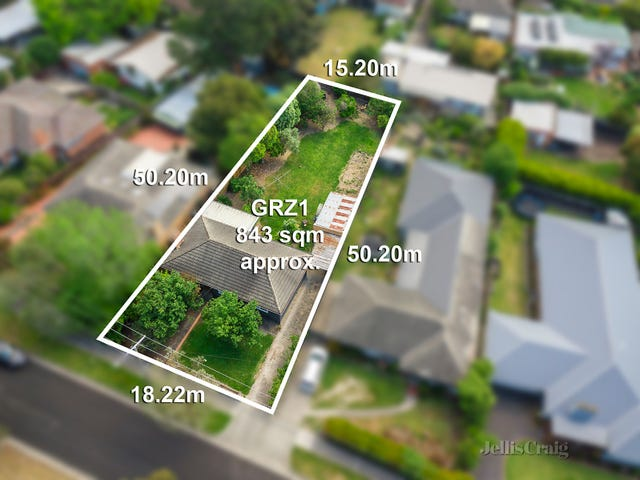 33 Old Lilydale Road, Ringwood East, Vic 3135