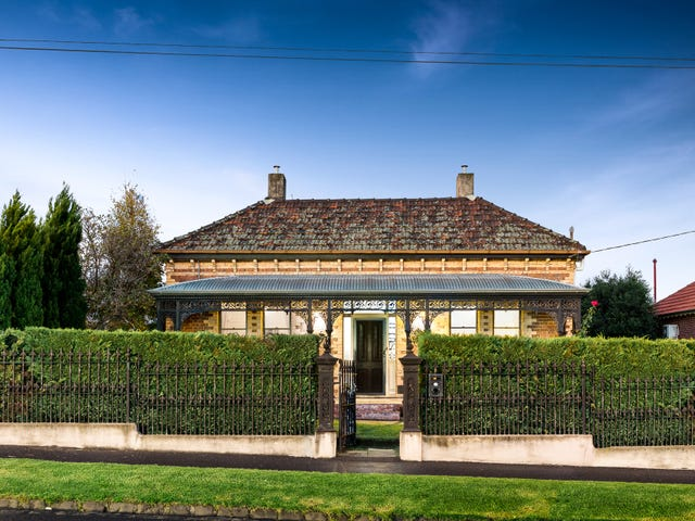 196 Pascoe Vale Road, Moonee Ponds, Vic 3039