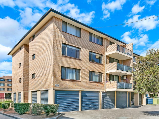 32/7 Griffiths Street, Blacktown, NSW 2148