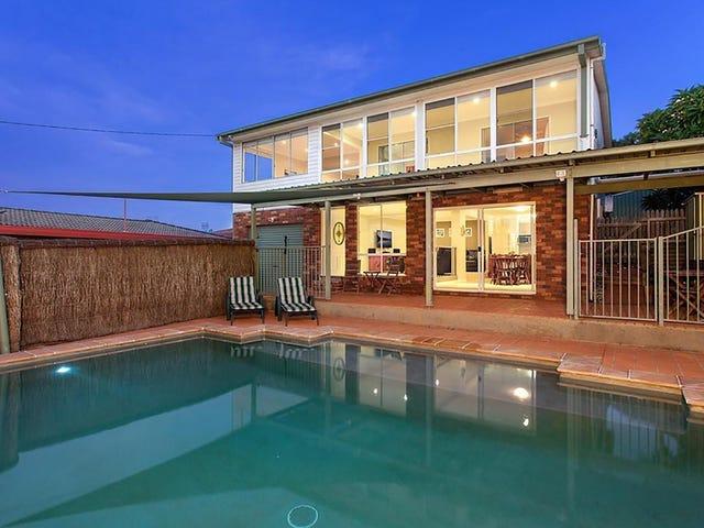 2 Mermaid Drive, Bateau Bay, NSW 2261