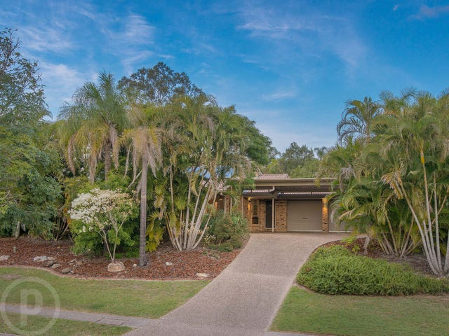 88 Pioneer Crescent, Bellbowrie, Qld 4070