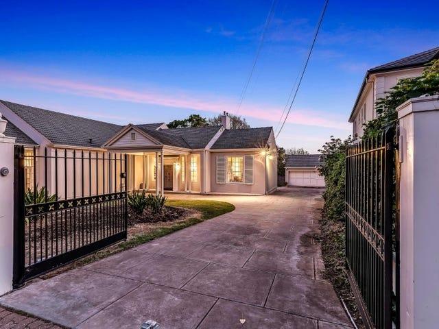 30 Briar Avenue, Medindie, SA 5081
