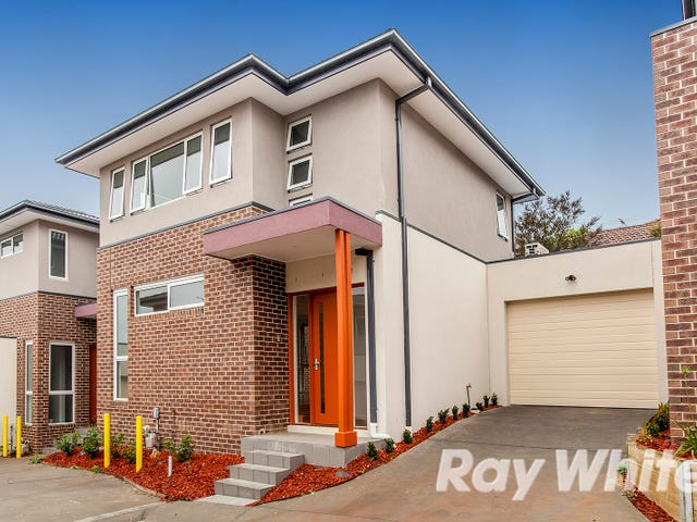 3/41 Rosella Street, Doncaster East, Vic 3109