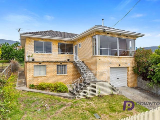 82 Ashbourne Grove, West Moonah, Tas 7009
