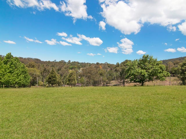 Prop Lot 2 of 30 Douglas Farm Road, Kurrajong Hills, NSW 2758
