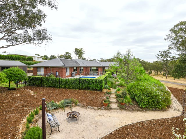 30 Federation Drive, Highfields, Qld 4352