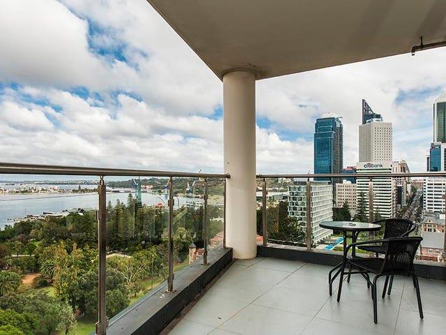 105/22 St Georges Terrace, Perth, WA 6000