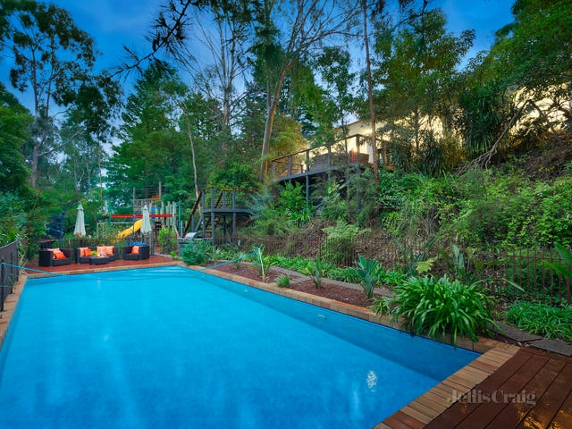 79 Smedley Road, Park Orchards, Vic 3114
