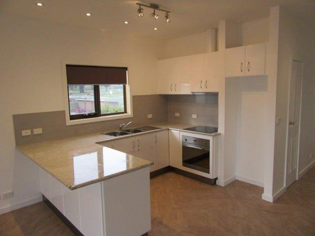 151 Weld Street, Beaconsfield, Tas 7270