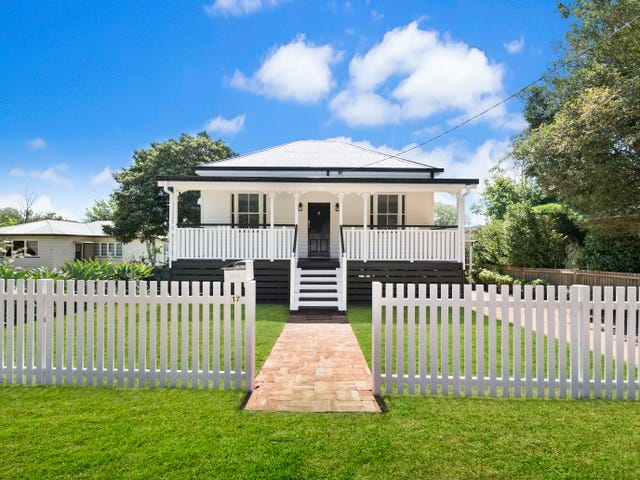 17 O'Quinn Street, Harristown, Qld 4350