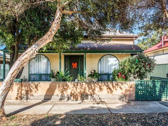 9 Adelaide Street, Largs Bay, SA 5016