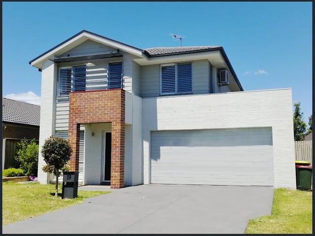 19 Northampton Drive,, Glenfield, NSW 2167