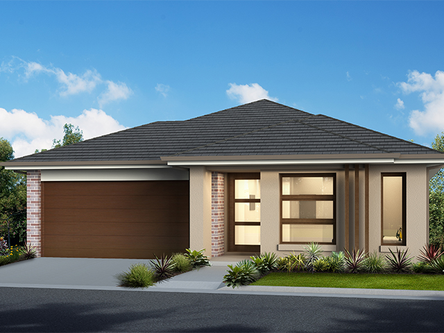 Lot 5217 Donovan Boulevard, Gregory Hills, NSW 2557