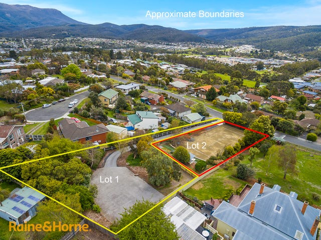 67 Cleburne Street, Kingston, Tas 7050