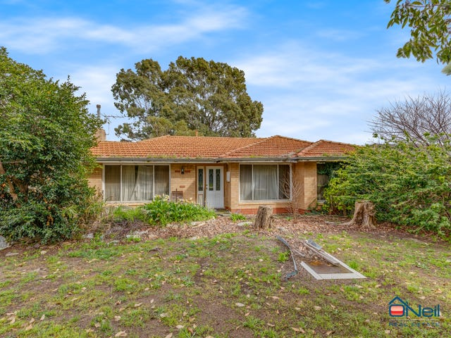 35 Spencer Road, Kelmscott, WA 6111