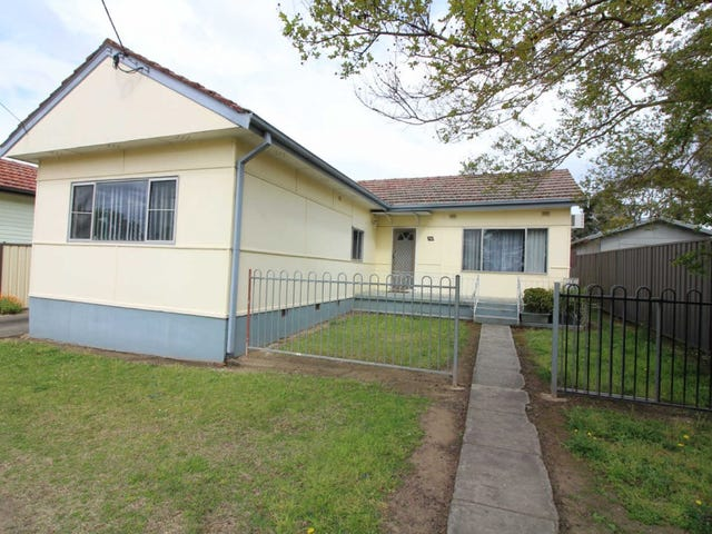 1/132 CENTENARY ROAD, South Wentworthville, NSW 2145