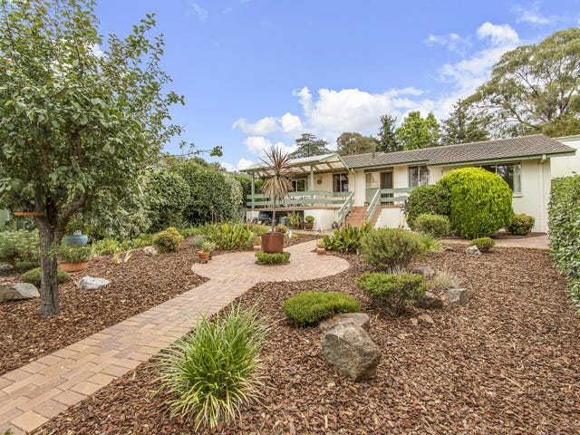 25 Henry Street, Cook, ACT 2614