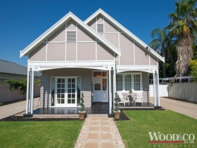 104 Splatt Street, Swan Hill, Vic 3585