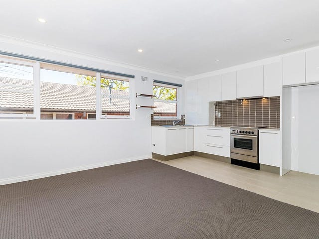9/23 Orpington Street, Ashfield, NSW 2131