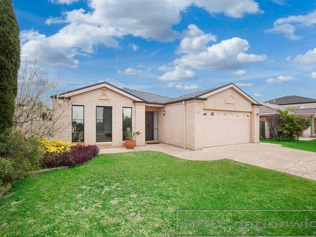 118 Somerset Drive, Thornton, NSW 2322