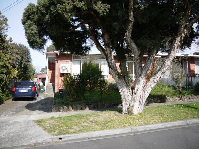 6 David Street, Box Hill South, Vic 3128