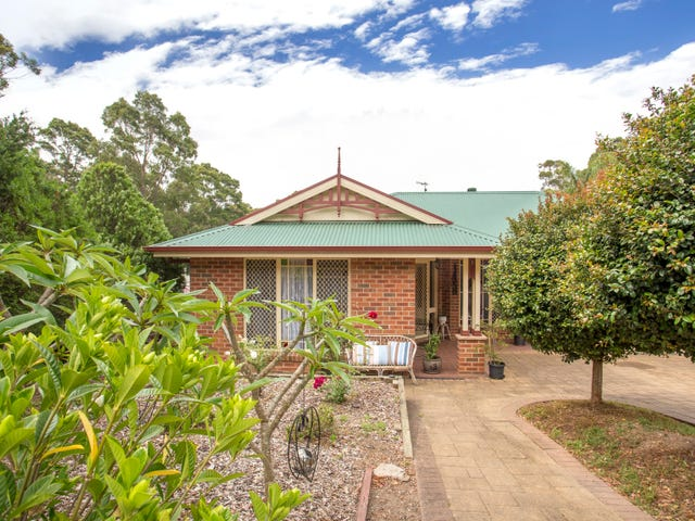 14 Wyoming Avenue, Burrill Lake, NSW 2539