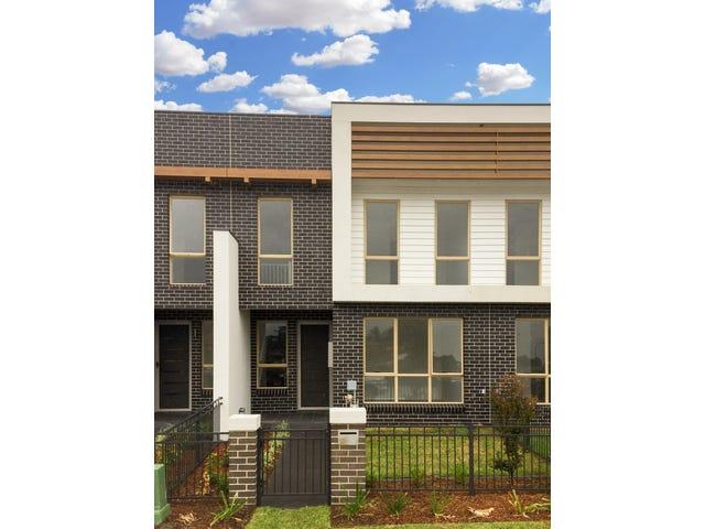 Lot 403 Peregrine Street, Marsden Park, NSW 2765